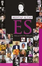 Es Mehtap Altan Az Kitap
