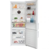 Altus Alk 470 N Buzdolabı