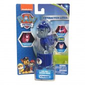 Character Lite Paw Patrol Chase