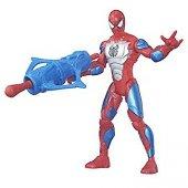 Spider Man Figür