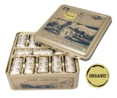 Tariş İncir Organik Extra Kuru (Symrna Gold)