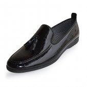 Fpc T700 Fabrikadan Halka Eko Rok Günlük Erkek Ayakkabı