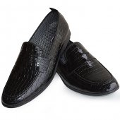 Fpc T708 Fabrikadan Halka Eko Rok Günlük Erkek Ayakkabı