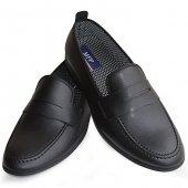 Fpc T706 Fabrikadan Halka Eko Rok Günlük Erkek Ayakkabı