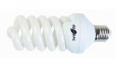 Midi Spiral Ampül E27 Duy Ges 015