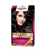 Palette Deluxe 1 0 Siyah 50