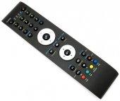 Vestel Mıllenıum 106 Xga Hd Tv Uyumlu Kumanda Kargo Ücretsiz