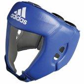 Adidas Antrenman Mavi Boks Kaskı Adıbah1t Adibksksk008