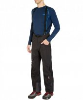 The North Face M Point Five Pant Gtx Pro