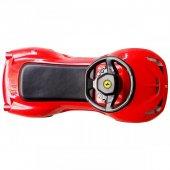 Orijinal Lisanslı Ferrari 458 Bingit Oyuncak Araba 3+