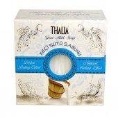 Thalia Keçi Sütü Sabunu 150 Gr