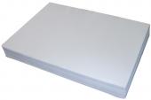 Ebat Kağıt 70 Gr 1.hamur 64x90 Cm 500 Ad Pk