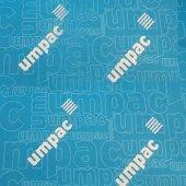 Mat Kuşe 200 Gr 64x90 Cm 125 Ad Pk