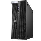 Dell T5820 W 2133 3.6ghz 16gb M2 256gb W10 Pro İş İstasyonu