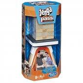 Jenga Pass Hasbro E0585