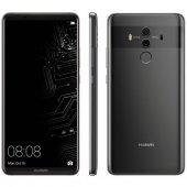 Huawei Mate 10 Pro 128gb Cep Telefonu