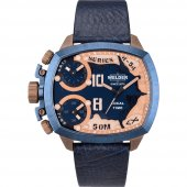 Welder The Bold Watch Wrk5400 Kol Saati