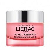 Lierac Supra Radiance Cream 50 Ml