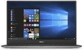 Dell Xps 13 9360 Qt55w10165n İ7 8550u 16gb 512ssd W10 13.3