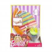 Barbie Oyun Setleri Dxb69 Dvx47