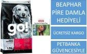 Pet Curean Go Daily Defence Kuzulu Köpek Maması 2,7 Kg Skt 07 201