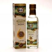 Krk Gıda Anason Aroması (250ml) Skt 2020