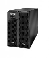 Apc Apc Smart Ups Rt 10kva 230v On Line Rack Tower