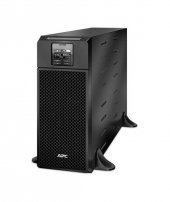 Apc Apc Smart Ups Rt 6kva 230v On Line Rack Tower