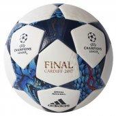 Adidas Az5200 Fınale Cdf Omb Erkek Futbol Topu