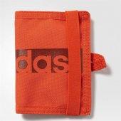 Adidas S99981 Lın Per Wallet Unisex Çanta