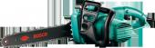 Bosch Ake 40 19 Pro Zincirli Ağaç Kesme Makinesi