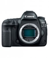 Canon Eos 5d Mk Iv(Wg) Ef24 105 L Is