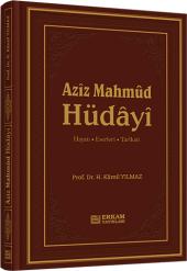 Aziz Mahmud Hüdayi Erkam Yayınları