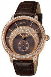 Esprit Collection El101132f06 Bayan Kol Saati