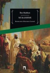 Mukaddime 2 Kitap Birarada İbn Haldun Dergah Yayınları
