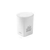 Sbs Bt900 Bluetooth Beyaz Hoparlör