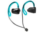 Sbs Stereo Bluetooth Mavi Kulaklık