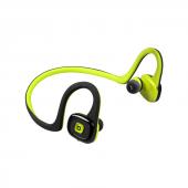 Sbs Setero Bluetooth Yeşil Silikon Kulaklık