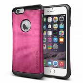 Verus İphone 6 Plus 6s Plus Thor Hard Drop Hot Pink