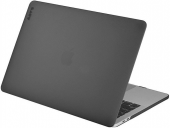 Laut Huex Mac Book Air 12 Black Kılıf