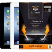 Buff İpad Air Air 2 Ve Pro 9.7 Darbe Emici Film
