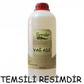 Keten Tohumu Yağı 1 Lt Flax Seed Oil Linum Usitatissimum