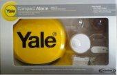 Yale Alarm Compact