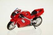 Honda Nr 1.18 Olcek Motor