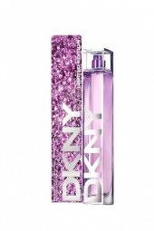 Dkny Women Limited Edition Energizing Edt Spray 100 Ml