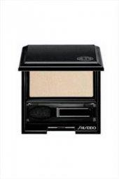 Shiseido Luminizing Satin Eye Color Be 701