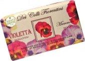 Nesti Dante Dei Colli Fiorentini Violetta Romantic 250 Gr