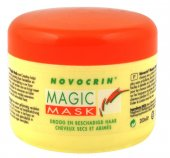 Novocrin Magic Maske 200 Ml