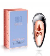 Thierry Mugler Angel Muse Mugler Edp 50 Ml Kadın Parfüm