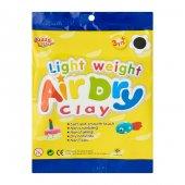 Kiddy Clay Hava İle Kuruyan Hamur 50 Gram Krem Rengi